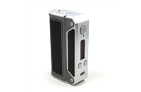 KIT - LOST VAPE THERION DNA133 ( Black ) εικόνα 1