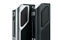 KIT - LOST VAPE SKAR DNA75 ( Black ) εικόνα 3