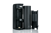 KIT - LOST VAPE SKAR DNA75 ( Black ) εικόνα 8