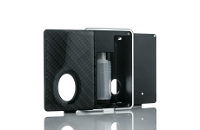 KIT - HCIGAR VT Inbox DNA75 Full Kit ( Black ) εικόνα 7