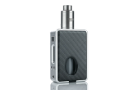 KIT - HCIGAR VT Inbox DNA75 Full Kit ( Black ) εικόνα 8