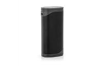 KIT - Pioneer4You IPV6x ( Black ) εικόνα 3