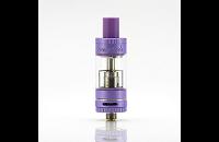 ΑΤΜΟΠΟΙΗΤΉΣ - KANGER Toptank Nano Clearomizer ( Purple ) εικόνα 2