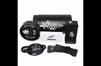 ΜΠΑΤΑΡΙΑ - CKS DAGGER Auto TC ( Black ) εικόνα 1