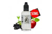 D.I.Y. - 50ml SICHILDE eLiquid Flavor by 814 εικόνα 1