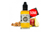 D.I.Y. - 50ml PEPIN LE BREF eLiquid Flavor by 814 εικόνα 1