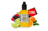 D.I.Y. - 50ml MEROVEE eLiquid Flavor by 814 εικόνα 1