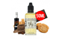 D.I.Y. - 50ml CHARLEMAGNE eLiquid Flavor by 814 εικόνα 1