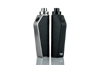 KIT - Eleaf ASTER TOTAL ( Black ) εικόνα 1