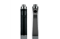 KIT - Eleaf ASTER TOTAL ( Black ) εικόνα 3
