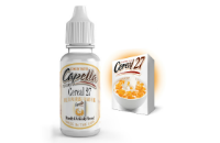 D.I.Y. - 13ml CEREAL 27 eLiquid Flavor by Capella εικόνα 1