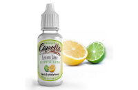 D.I.Y. - 13ml LEMON LIME eLiquid Flavor by Capella εικόνα 1