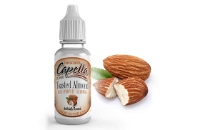 D.I.Y. - 13ml TOASTED ALMOND eLiquid Flavor by Capella εικόνα 1