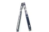 KIT - JUSTFOG C14 ( Single Kit - Black ) εικόνα 1