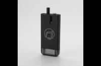 KIT - delirium Swiss & Slimbox TPD ( Black ) εικόνα 3