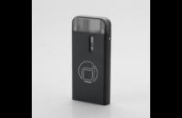 KIT - delirium Swiss & Slimbox TPD ( Black ) εικόνα 2