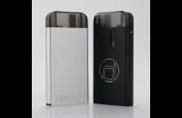 KIT - delirium Swiss & Slimbox TPD ( Silver ) εικόνα 1