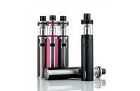 KIT - JOYETECH UNIMAX 25 ( Black ) εικόνα 1