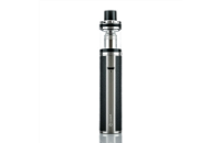 KIT - JOYETECH UNIMAX 25 ( Black ) εικόνα 3