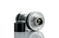 KIT - JOYETECH UNIMAX 25 ( Silver & Black ) εικόνα 7