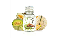 D.I.Y. - 20ml MAD MELONS eLiquid Flavor by The Fated Pharmacist εικόνα 1