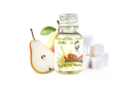 D.I.Y. - 20ml PEARS IN HEAVEN eLiquid Flavor by The Fated Pharmacist εικόνα 1