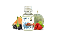 D.I.Y. - 20ml WET & READY eLiquid Flavor by The Fated Pharmacist εικόνα 1