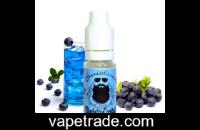 D.I.Y. - 10ml BEARDDELICIOUS eLiquid Flavor by Big Vape εικόνα 1
