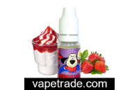 D.I.Y. - 10ml COOL DOG eLiquid Flavor by Big Vape εικόνα 1