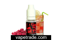 D.I.Y. - 10ml GIVE ME FIVE eLiquid Flavor by Big Vape εικόνα 1