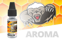 D.I.Y. - 10ml HONEY WOODRUFF TOBACCO eLiquid Flavor by Smoking Bull εικόνα 1