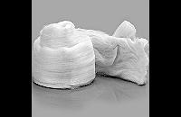 ΑΞΕΣΟΥΆΡ / ΔΙΆΦΟΡΑ - VCC Vaper's Choice Cotton Premium Wick εικόνα 2