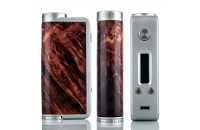 KIT - Kanger K1 Stabilized Wood DNA 75 εικόνα 3