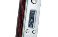 KIT - Kanger K1 Stabilized Wood DNA 75 εικόνα 8
