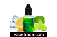 D.I.Y. - 30ml GREEN LUSH eLiquid Flavor by Chef's Flavours εικόνα 1