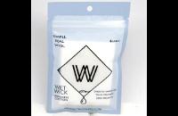 ΑΞΕΣΟΥΆΡ / ΔΙΆΦΟΡΑ - Wet Wick Japanese Cotton εικόνα 1
