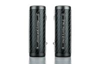KIT - YiHi SX Mini G Class ( Carbon Black ) εικόνα 3