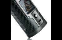 KIT - YiHi SX Mini G Class ( Carbon Black ) εικόνα 5