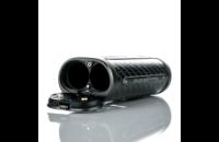 KIT - YiHi SX Mini G Class ( Carbon Black ) εικόνα 8