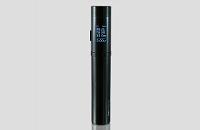 KIT - JOYETECH eVic Supreme 18650 2100mA ( 3-6V / 30W ) - MAYPO εικόνα 3