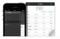 KIT - JOYETECH eCom BT ( Bluetooth Wireless ) 650mA Μονή Κασετίνα - 100% Αυθεντική - ( ΜΑΥΡΟ ) εικόνα 10