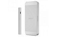 KIT - JOYETECH eRoll-C Αυτόματο / Χωρίς κουμπί Ηλεκτρονικό Τσιγάρο ( ΑΣΗΜΙ ) - 100% Αυθεντικό εικόνα 1