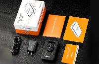 KIT - Vapros iBOX 25W - 1500mA VV/VW Sub Ohm ( ΜΑΥΡΟ ) εικόνα 2