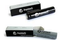 ΜΠΑΤΑΡΙΑ - JOYETECH ICR 10440 360mAh Rechargeable Battery ( eCab ) εικόνα 1