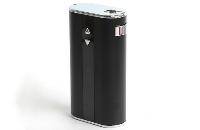 KIT - Eleaf iStick Sub Ohm 50W - 4400mA VV/VW ( Black ) εικόνα 1