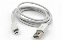 ΦΟΡΤΙΣΤΗΣ - High Quality Micro USB Charging Cable εικόνα 1