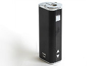 ΜΠΑΤΑΡΙΑ - Eleaf iStick 30W - 2200mA VV/VW Sub Ohm ( Black ) εικόνα 1