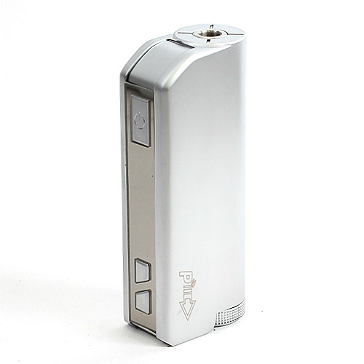 KIT - Pioneer4You IPV Mini Sub Ohm 30W ( Stainless )