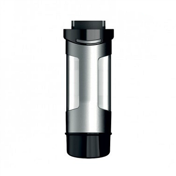 ΑΤΜΟΠΟΙΗΤΉΣ - Puff Avatar 2 Atomizer ( Stainless )