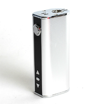 ΜΠΑΤΑΡΙΑ - Eleaf iStick 40W TC ( Stainless )
